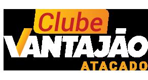 Vantajão Atacado